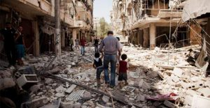 207380-syria