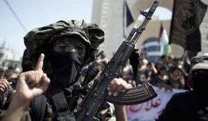 Islamic-State-jihadist