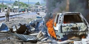 Somalia-_Three_killed_in_car_bomb_blast_in_Mogadishu