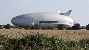 air2-587x330