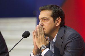 alexis-tsipras-570