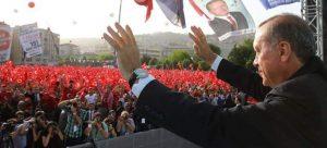 erdoganspeech708_0