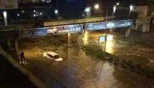 floods-in-Skopje-565x326