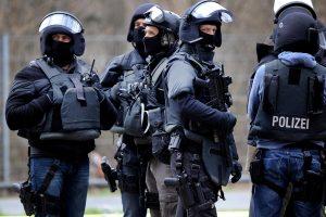 polizei-salah-abdeslam