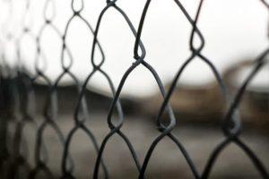 prison_2_533_355