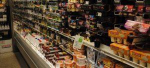 supermarket-708_0