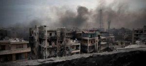 syria-homs708