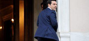 tsipras14