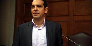 tsipras_7-900x450