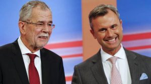 2016-04-24t171206z_1391999125_gf10000394058_rtrmadp_3_austria-election
