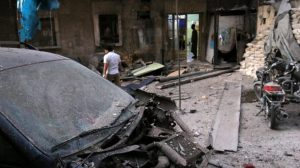 aleppo-damaged-hospital
