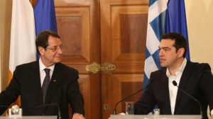 anastasiadis_tsipras_3