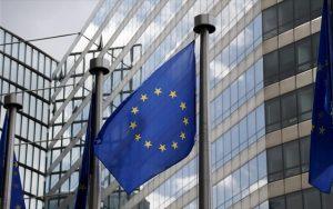 europaiki-epitropi-komision-simaia-ee-europaiki-enosi