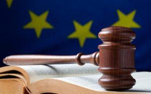 european-justice1-thumb-large
