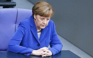 german-chanc-thumb-large-thumb-large