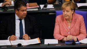 germany-budget