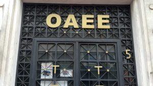 oaee_11
