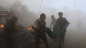 syria-bombs_0