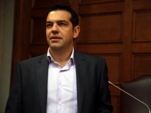 tsipras-3_6