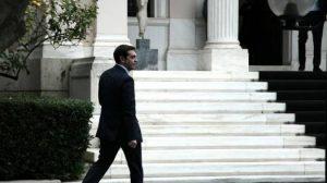 tsipras-maximou-1_0