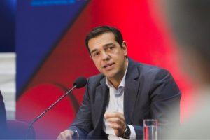 tsipras3-495x330