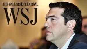 wsj-o-tsipras-etoimazei-tin-eksodo-apo-tin-eurwzwni-w_hr
