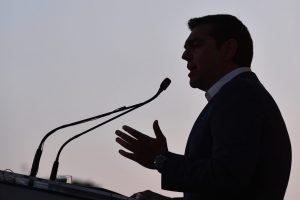 GREECE-POLITICS-CONSTITUTION