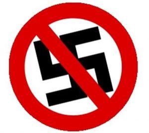 austrija-pet-godina-zatvora-za-neonacisticka-nedjela-4384-5099