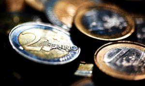 euros98907-1