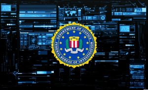 fbi-hacked-tormail-users