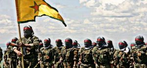 pkk-seizes-control-from-isis-88288ypg871