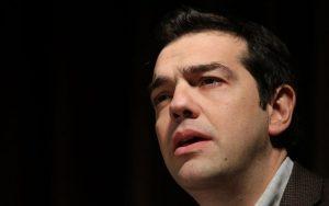 sunaspismos-tsipras-arxeio-2