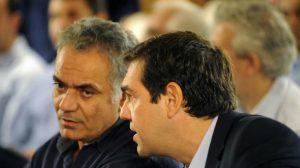 tsipras-skourletis_0