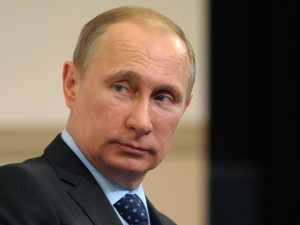 vladimir-putin-wants-the-international-community-to-condemn-ukraine