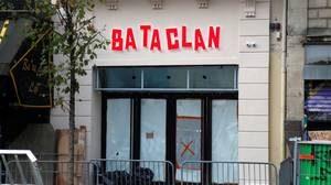 2016-10-27t085415z_86405990_d1beujivjjaa_rtrmadp_3_europe-attacks-bataclan