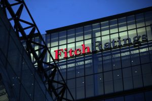 9278_fitch-rating