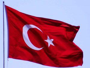 turkishflagl