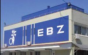 evz-zaxarh2-thumb-large