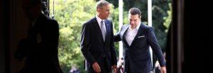 obama-tsipras-700x240