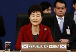 southkorea-484x330