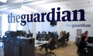 theguardian_office