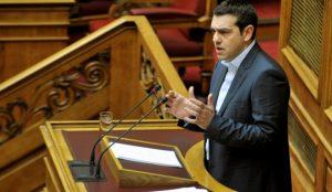 tsipras-750-5