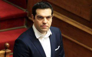 tsipras1-8-thumb-large-thumb-large