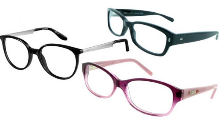 f5e3b711d9 Νέα διαδικασία χορήγησης και αποζημίωσης οπτικών ειδών – γυαλιών οράσεως θα  ισχύσει από τη Δευτέρα 1η Οκτωβρίου