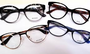 fd7a6ed680 Επιμένει στην κατάργηση της προπληρωμής για τα γυαλιά οράσεως ο ...