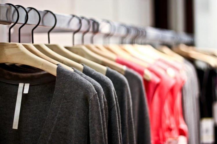 7f86dd7e58b1 Αύξηση στις εξαγωγές ελληνικού ρούχου το 2018 | The Indicator