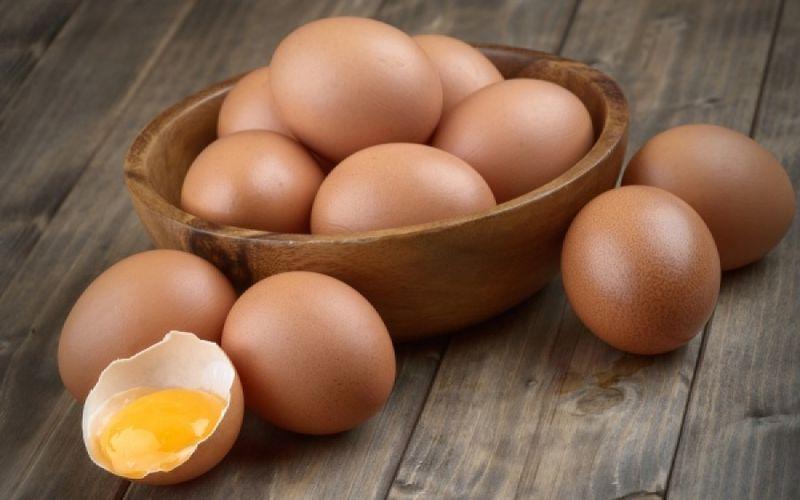 9b72aae32324 Έρευνα  Η τακτική κατανάλωση αυγών αυξάνει τον καρδιαγγειακό κίνδυνο ...