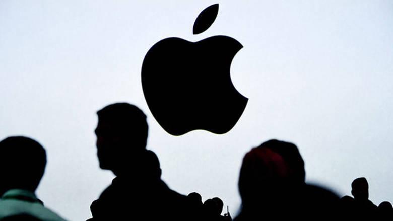 6f96a751428 Apple: Σχέδια να συναρμολογήσει το νέο Mac Pro στην Κίνα | The Indicator