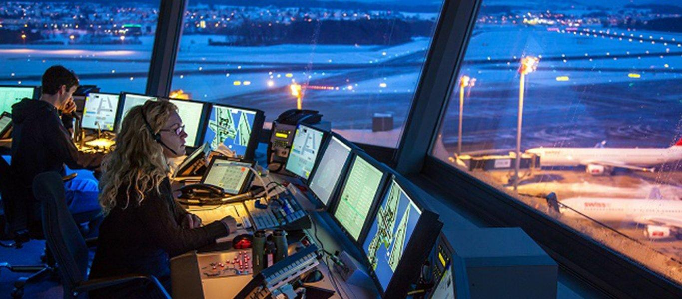 amarillo air traffic control - 1360×582