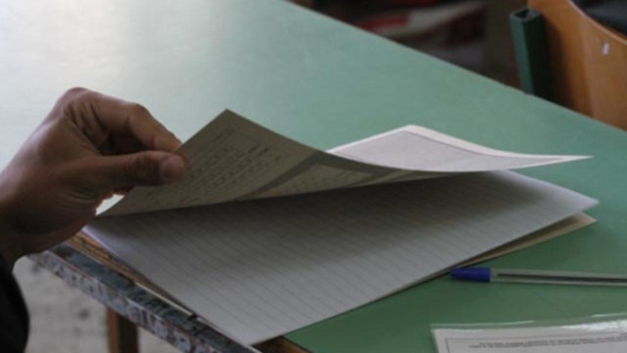 Πανελλήνιες εξετάσεις: Έτσι θα εξεταστούν οι υποψήφιοι λόγω ...